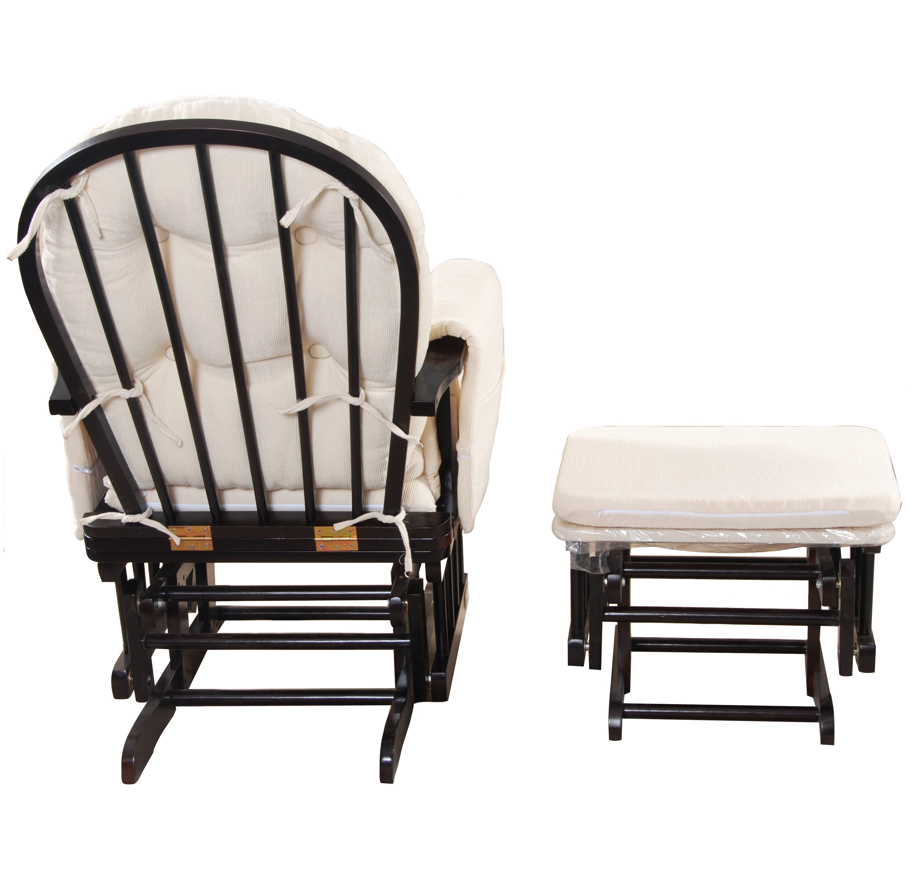 Brand New Baby Glider Chair Rocking Chair Breast Feeding